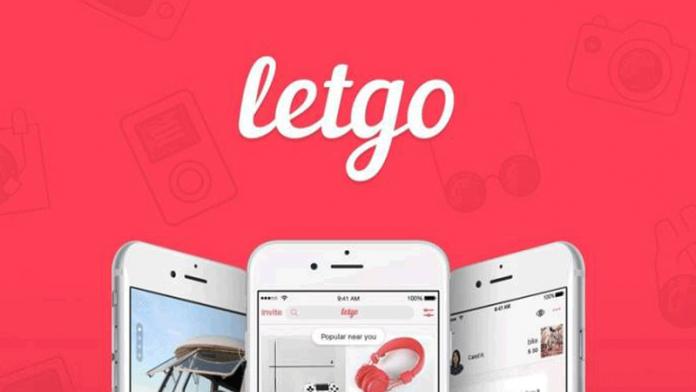 letgo uygulaması nedri ile ilgili görsel sonucu